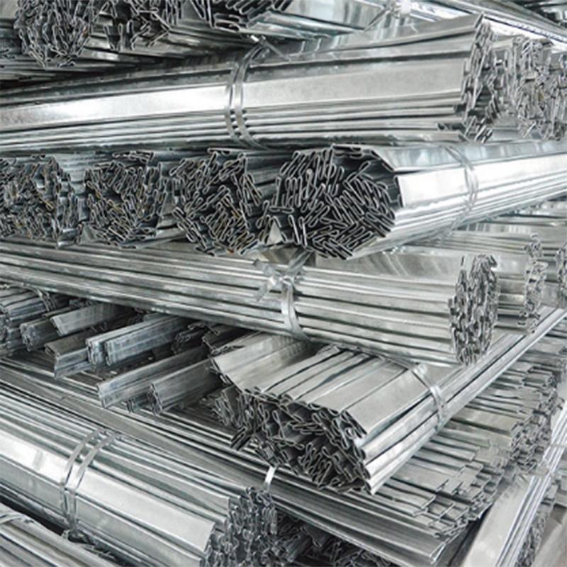 插条-不锈钢风管厂家